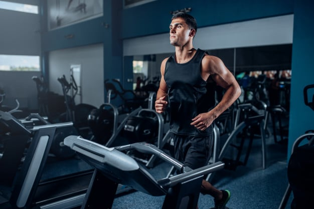 Benefits of exercise for the body
