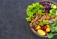 Photo of 8 Foods that keep you healthy