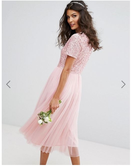 De Chez Robe Healthy To Maya Enjoy Collection Asos WIe2YEHD9