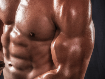 How to Build a Biceps Workout for Mass