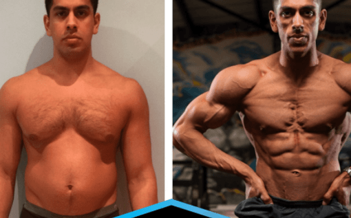 The Best Way How To Bulk And Cut – Ultimate Guide