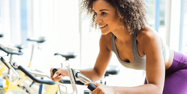 The Best Spinning For Weight Loss – Ultimate Guide