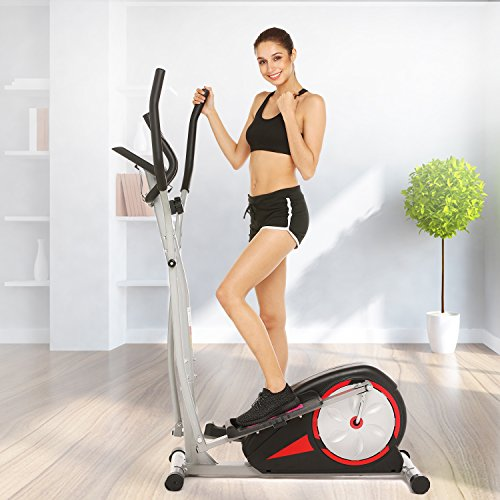 The Best Fast 88 Elliptical Review – Ultimate Guide