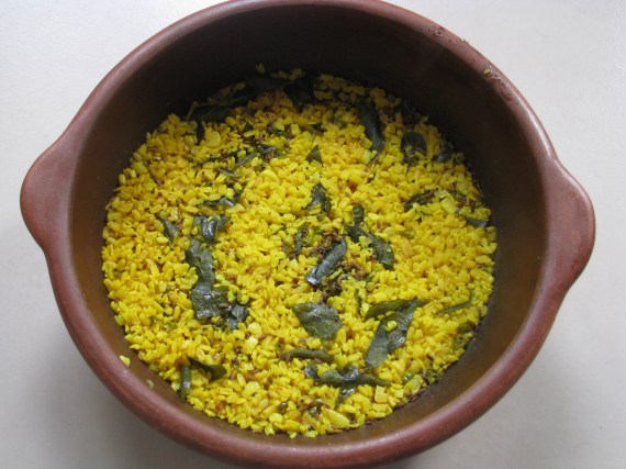 How to make Moong Dal Recipe