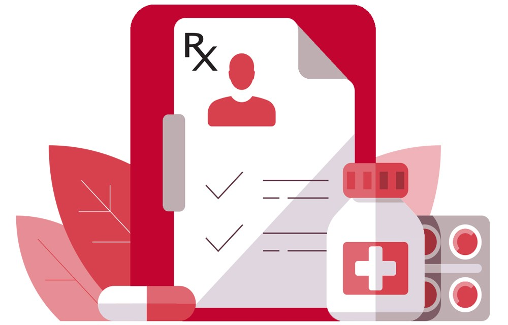 Expert Viewpoint: <br/>Taking action to control drug prices is critical