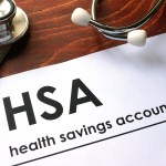 Using a Health Savings Account just got easier
