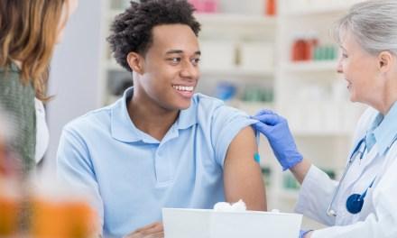 Flu season 2019: do you really need a flu shot?