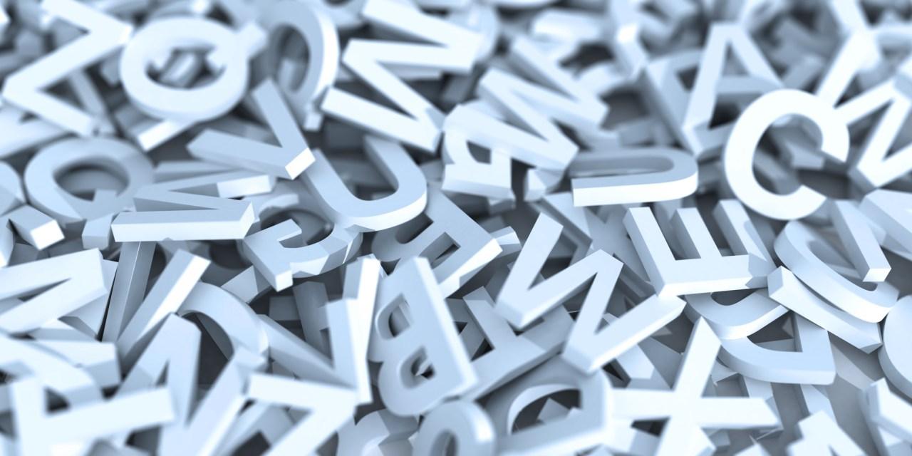 Spending, Saving, Reimbursing: <br/>different accounts for different needs
