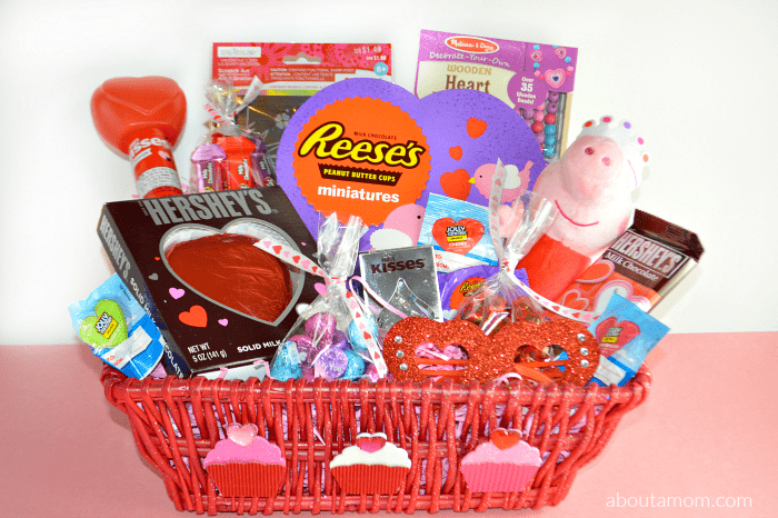 valentine gift ideas for kids