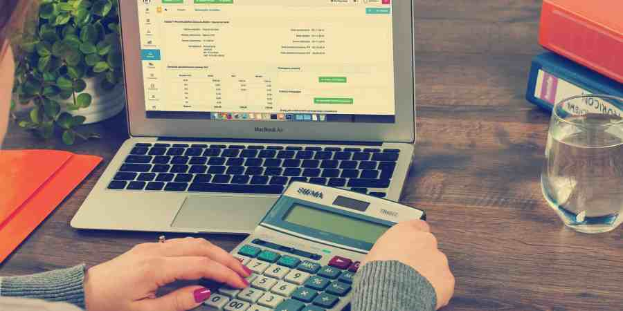 Tips to Manage Your Personal Finances - Create a Budget