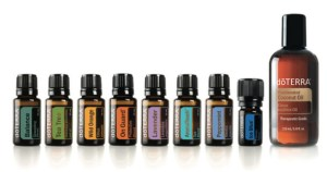 Aromatouch Professional Kit