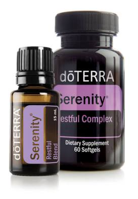 2x3-566x819-34390001-serenity-combo-us-english-web