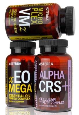 benefits+of+doterra+lifelong+vitality+pack