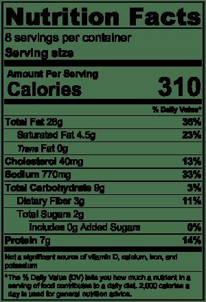 NutritionLabel (1)