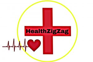 Healthzigzag --- who are we? About Us