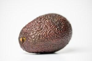 health benefits of avocado for women