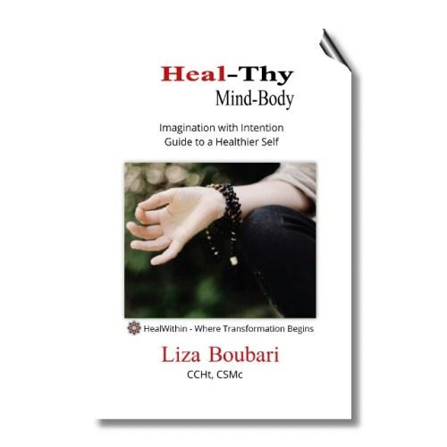 Heal-Thy Mind Body