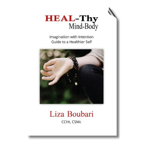 Heal-thy Mind-Body