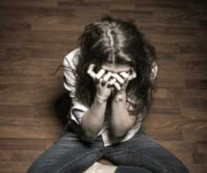 Women's Wellness and Domestic Violence