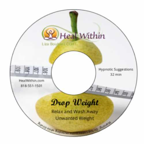 Drop Weight