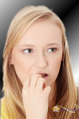 hypnotherapy to treat trauma