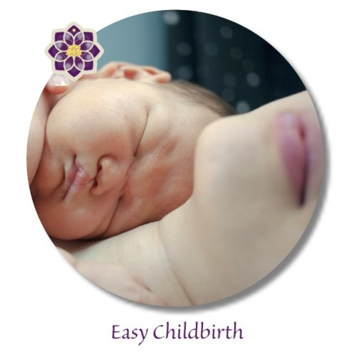 Easy Childbirth