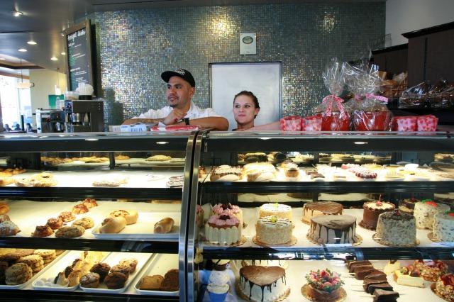 s_Media Kit - Bakery Retail