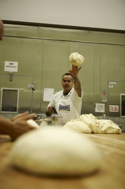 s_Media Kit - Bakery making bread copy