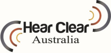 Hear Clear logo (2)