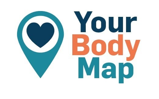 YourBodyMap discount