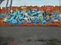 Paint Louis 2014 - (26 of 62)