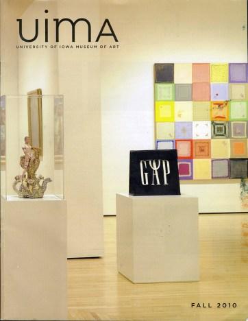 UIMA Cover