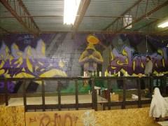 Whole Urban Renewalist Wall_2