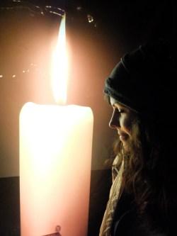Light / Life