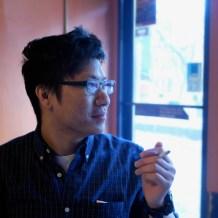 Wiu Liam (Poet) Profile