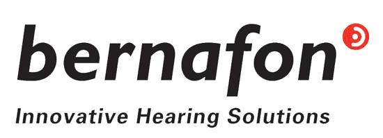 Bernafon_Logo