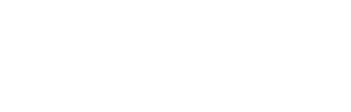 Logo of the American-Speech-Language-Hearing Association (ASHA)