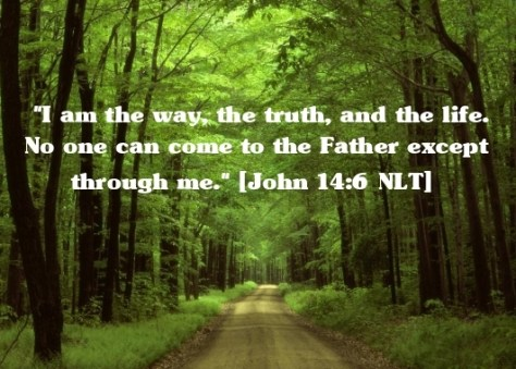 the way with scripture - for posts, medium 2