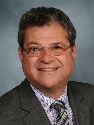 Joseph Montano