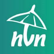 HVN logo