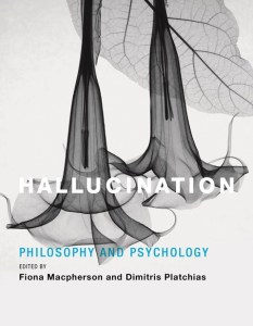 Hallucination (edited collection)