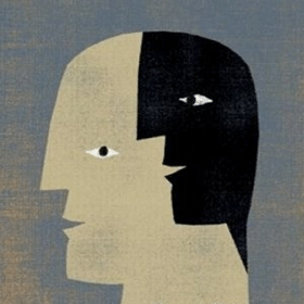 Inner Voice image