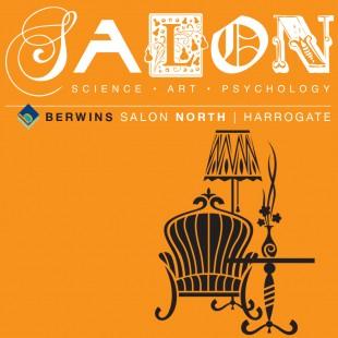 Salon North Experiment