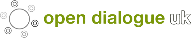 open-dialogue-logo