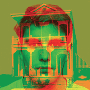 House-Face predictive coding
