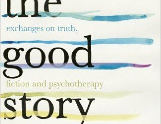 'The Good Story? Arabella Kurtz in conversation with Angela Woods,' Palace Green Library, 17 Nov 2016, 5:30-7:30pm.