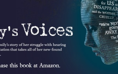 Emily's Voices: A Review by Berta Britz