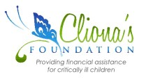 Cliona's foundation