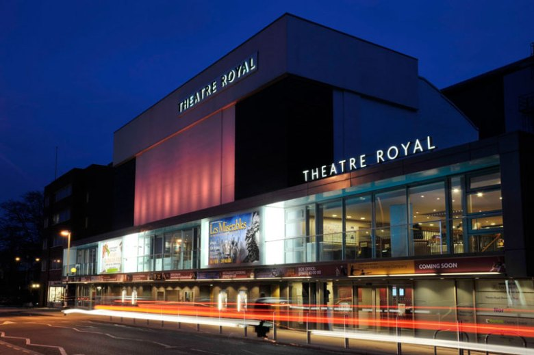 Norwich-Theatre-Royal.jpg