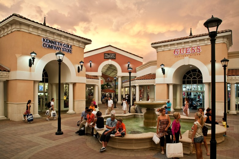 orlando-premium-outlets-international-drive-14.jpg